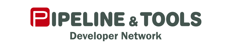 Pipeline & Tools Developer Network logo